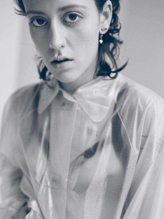 Jenny Cremer - Roman Asmus – Spawn