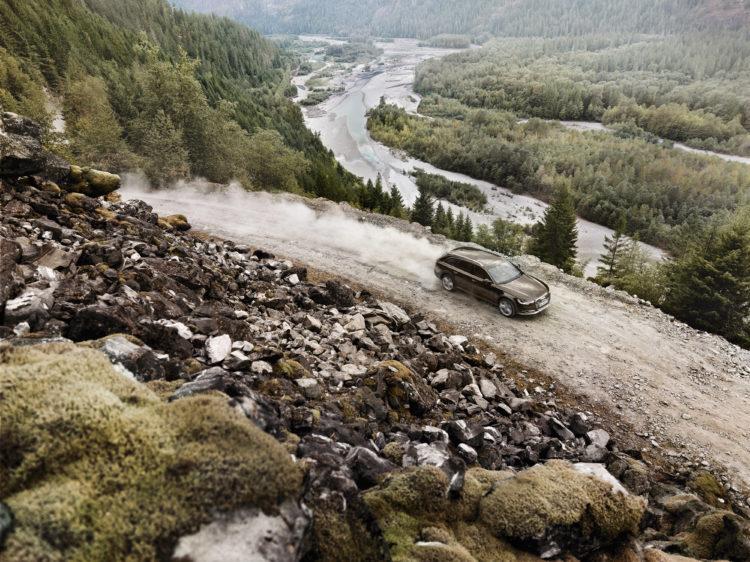 Jenny Cremer - Anke Luckmann – Audi Quattro