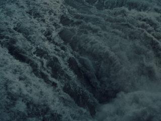 Jenny Cremer - Anke Luckmann – Waves - Work