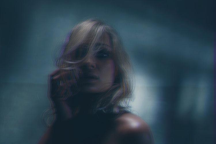 Jenny Cremer - BAM – Nele