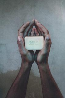 Jenny Cremer - BAM – Soap - Work