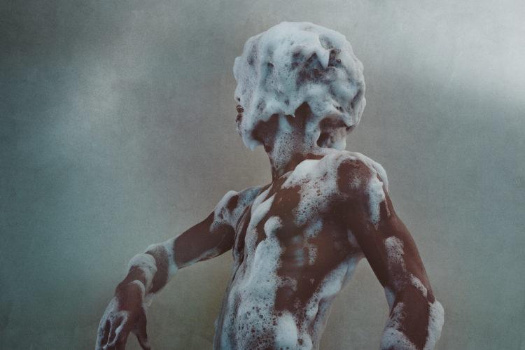 Jenny Cremer - BAM – Soap