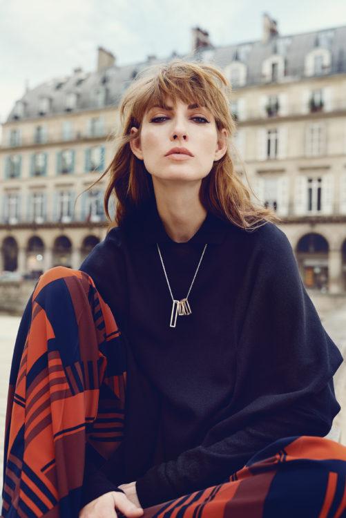 Jenny Cremer - Immo Fuchs – Paris