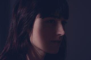 Jenny Cremer - Markus Müller – Faces - Work