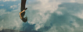 Jenny Cremer - Markus Müller – Pool - Work