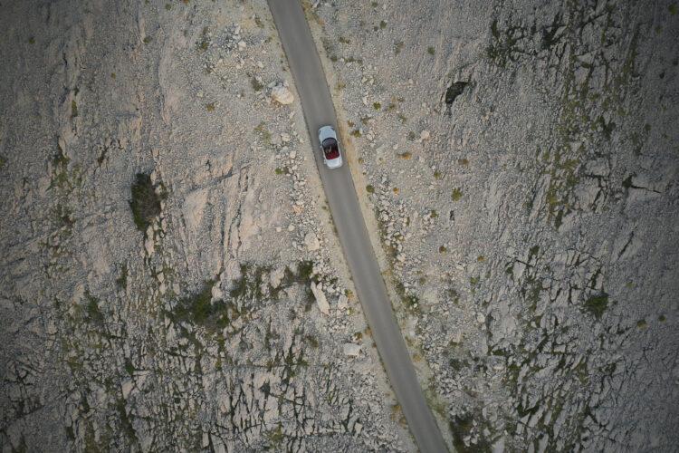 Jenny Cremer - Torsten Klinkow – Porsche